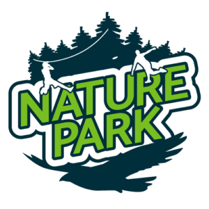 Nature Park Logo Bornholm